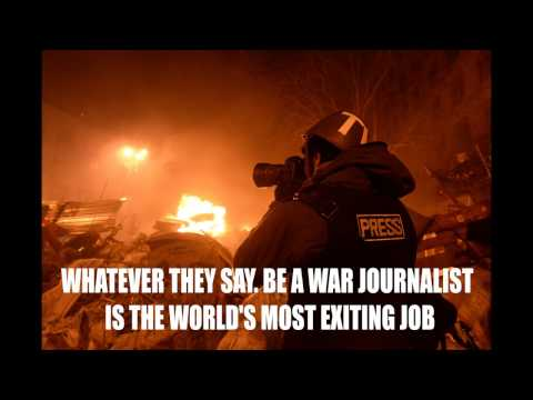 MOSUL BLOODY BATTLE, ISIS TERRORIFIC ATTACK - Iraq Syria war