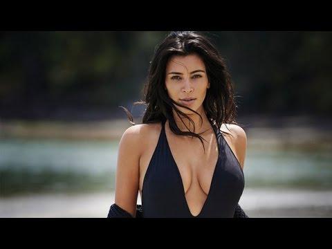 Final, sorry, Kim kardashian sexy bikini commit