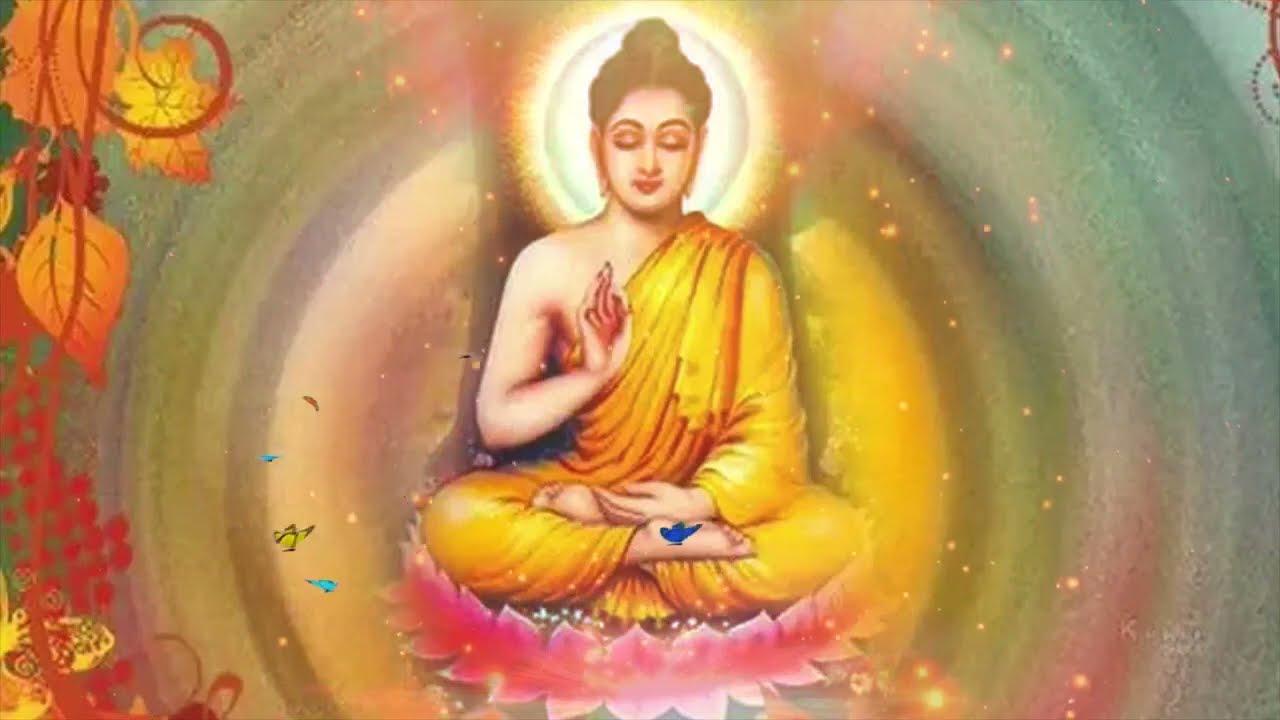 超經典好聽的佛歌《大悲咒》常聽消災免難,爲家人祈福,平安吉祥 【觀世音菩薩祈禱文】佛教音乐 来自佛的音乐 🙏 最受欢迎的佛教歌曲 Buddhist Music 1天1遍 除煩惱 一切諸菩薩慈悲與加持