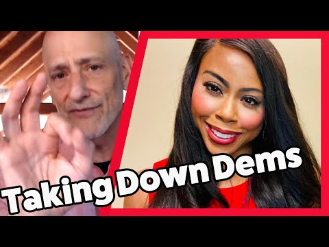 Black Beauty Queen RIPS Democrats - You Need To See This from YouTube · Duration:  5 minutes 2 seconds