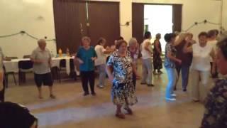 Szüreti Bál Jákó 2016 - Csak egy kis boldogságra vágyom video