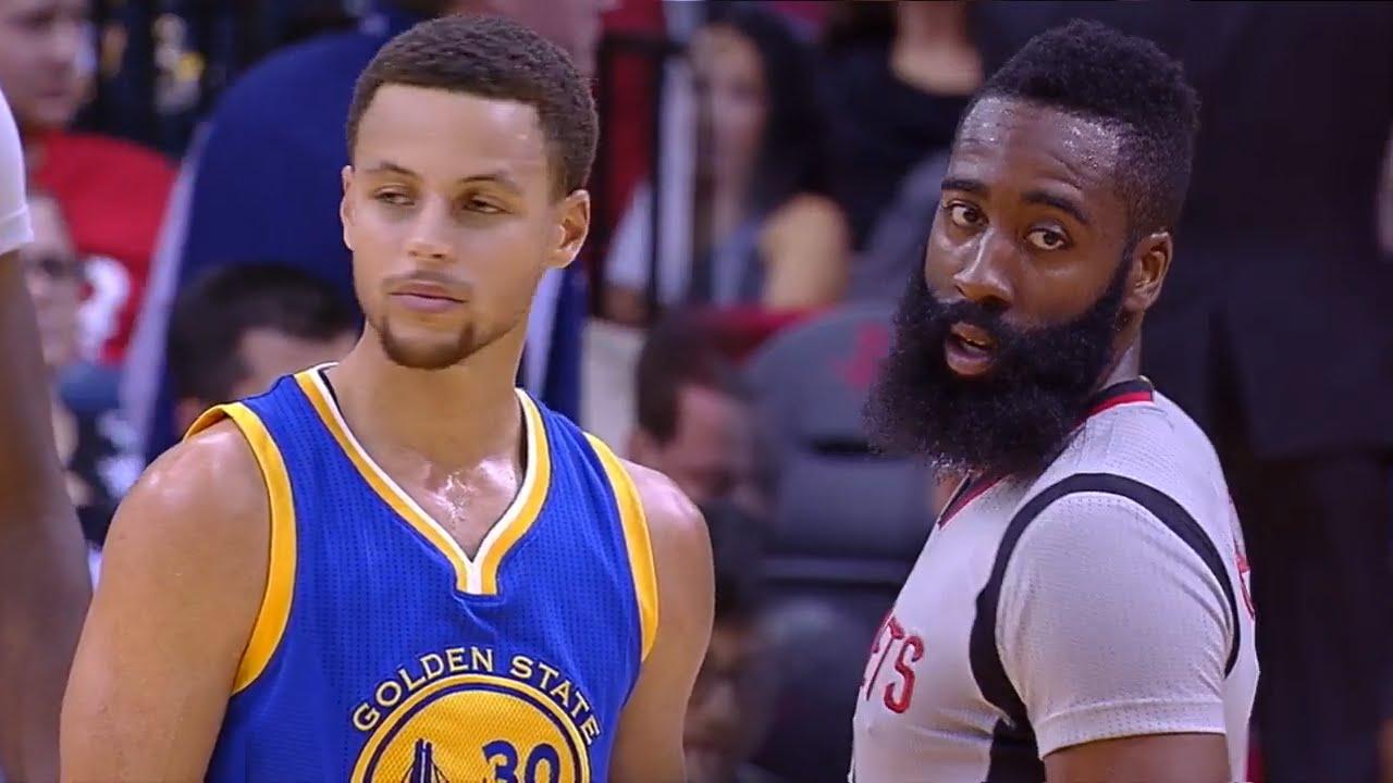 La NBA gastó US$ 1700 millones en nueve días