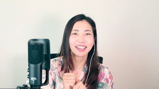 Q&A With Mikyung (my Wife, Joon & Yul's Mom)