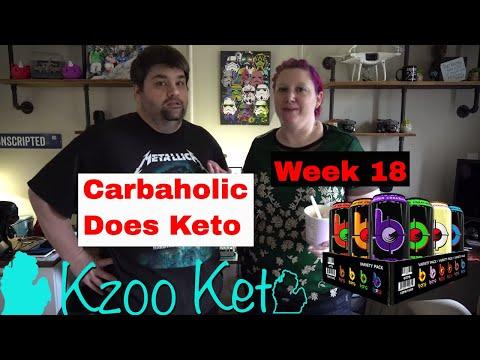 carbaholic-does-keto-week-18- -bang-energy-drinks- -farmer's-market