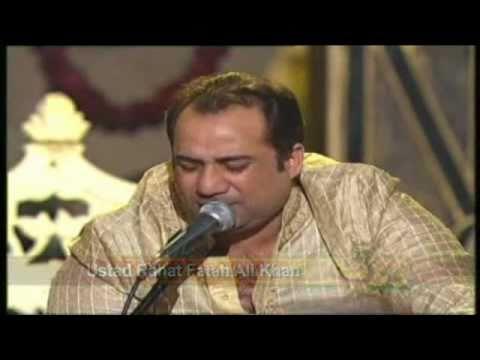 Popular Virsa & Rahat Fateh Ali Khan videos