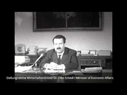 BMW Hauptversammlung 1959 - BMW Meilenstein