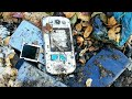 - Restoration abandoned destroyed phone   Found a broken phone in the landfill   Samsung Galaxy S3