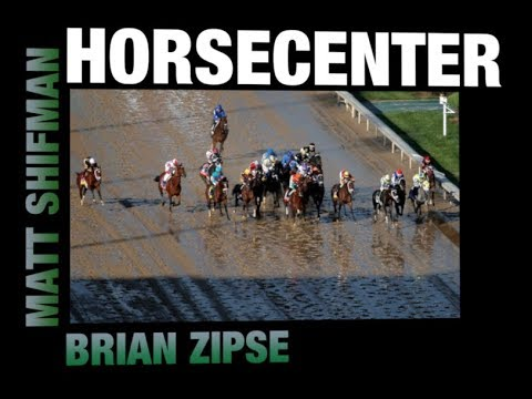 HorseCenter -Kentucky Derby 2018  Early Odds & Pace Projection