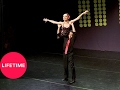 Dance Moms: Full Dance: That Girl's Just Gotta Be Kissed (S4, E22) | Lifetime