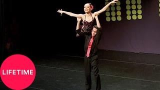 Dance Moms: Full Dance: That Girl