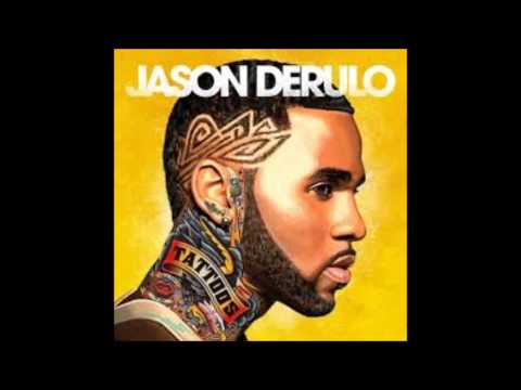 jason derulo rest of our life
