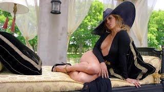 Дженнифер Лопес - Удивительные факты  /  Jennifer Lopez - Amazing facts