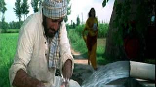 Sona Chandi [Full Song] | Sarhad Paar | Sanjay Dutt | Tabu