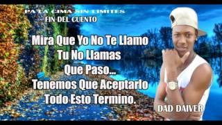 LR La Revelación - Fin Del Cuento