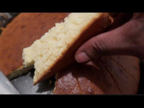cuisinons-ensemble-gÂteau-moelleux-au-yaourt-fait-maison