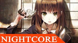 【Nightcore】Apologize | Lyrics