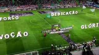 Video Gol Pertandingan Gor Mahia vs Vitoria Guimaraes