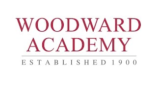 Woodward Academy Main Campus 2014