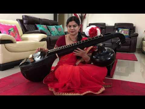 Sathiya Tune Kya kiya#Love#SPB#Chitra#Ilayaraja#SalmanKhan#Revathi#Prema
