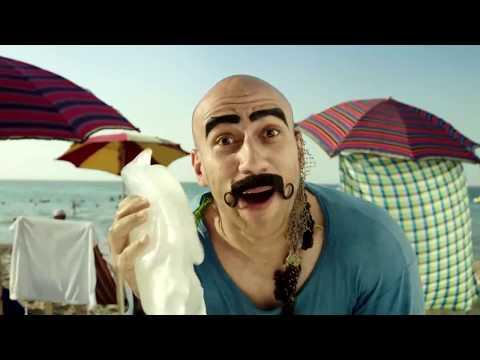 الحلقة الكوميدية والأكثر مشاهدة من مسلسل الكبير أوي لأحمد مكي و دنيا سمير غانم