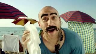 #أحمد_مكي #الكبير هتموت من الضحك🤯😂الحلقة الكوميدية والأكثر مشاهدة من مسلسل الكبير أوي 😍🤩