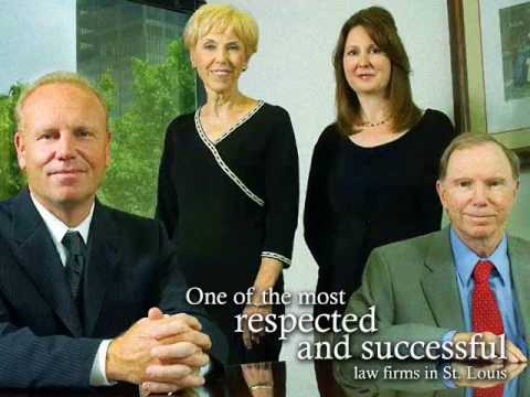 Personal Injury Attorney in St. Louis, Missouri (MO)