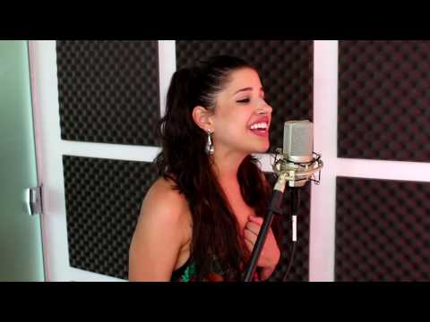 You Know It's About You (Ballerina theme) - Cover: Maísa Lacerda