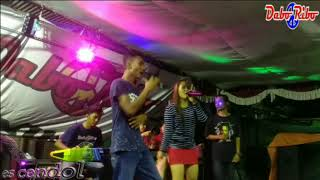 DABORIBO MUSIC 2018 AKHIR