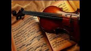 Stokowski - Panis Angelicus Instrumental (César Franck)