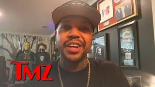 DJ Paul Says Three 6 Mafia Will Stop KY Show If Fans Don't Social Distance