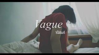 ささきちか / Vague feat.ShoAsano 山崎真実 動画 19