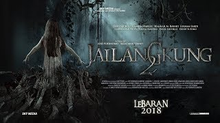 Download Mp3 Film Jailangkung 2  2018