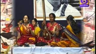 Isaitherin Vadam Pidithor Lalgudi G Jayaraman 11 10 2014 Part 2