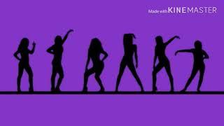 Michael Bublé - Feeling Good (1 Hour Loop)
