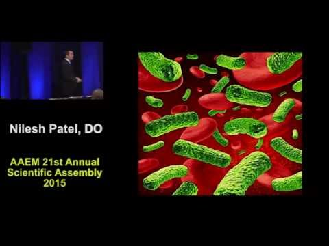 Best of the Best in Infectious Disease