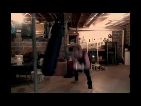 Andy Hastings Boxing Nov 17
