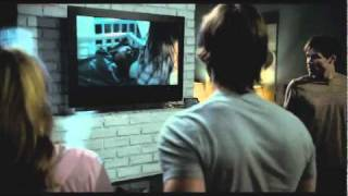 Kill Theory (2009) Trailer Ingles