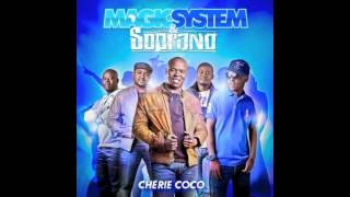 Magic System & Soprano - Chérie Coco (Instrumental)