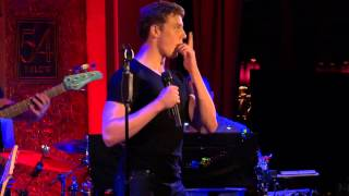 """Jeff Heimbrock - """"I Kissed A Girl"""" (Broadway Loves Katy Perry)"""