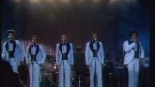 The Stylistics - Betcha By Golly Wow 1975