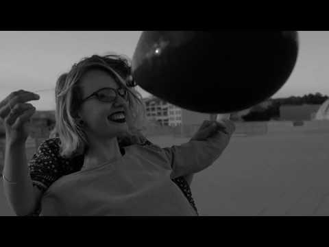 Youtube: Dooz Kawa – Les Rues de ma vie