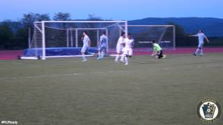 Reading United AC vs FC LVU Sonic (US Open Cup)