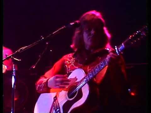 """Terry Kath and Chicago """"If You Leave Me Now"""" '77 Essen"""