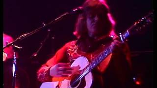 Terry Kath And Chicago If You Leave Me Now 77 Essen