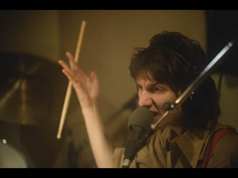 The Lemon Twigs - As Long As We're Together (Live on The Current)