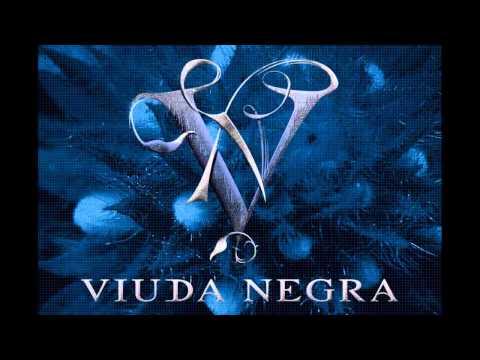 MIX VUIDA NEGRA