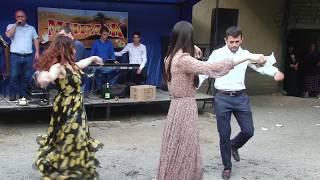 Свадьба в Дагестане. село Калук
