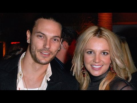 Top 10 People Who Are Famous For Dating Celebs