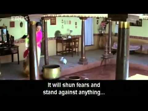 Aagayam Yethanai Naal song   Something Something Unakkum Enakkum