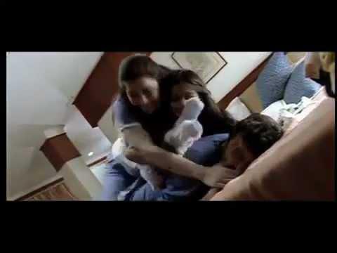 NJANUM ENTE FAMILYUM Malayalam Movie trailer_Jayaram & Mythili & Mamtha_HD